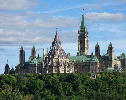 加拿大多伦多TCDSB高中申请材料清单