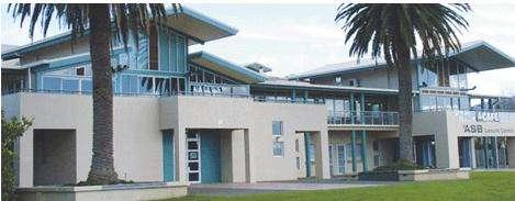 2017年度新西兰北方理工学院(NorthTec) 课程特价信息