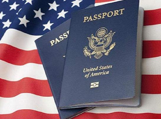 2017年史上最全的澳大利亚留学签证办理流程
