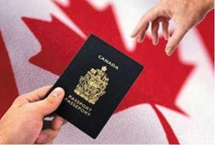 八招教你搞定加拿大留学签证