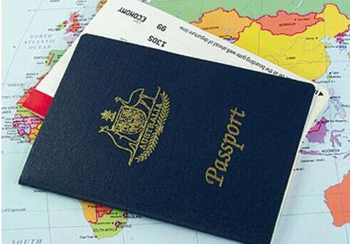 澳洲留学签证:普通签和电子签费用明细