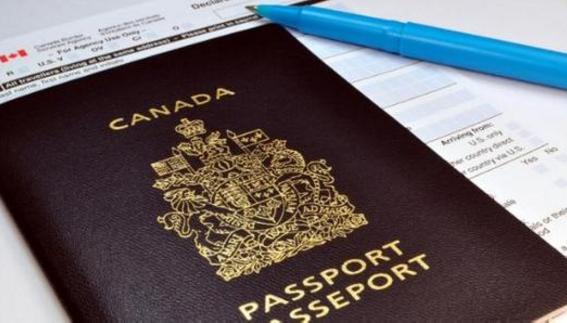加拿大性价比最高的移民政策来了