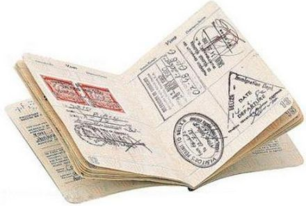 英国留学签证办理三大黄金法则
