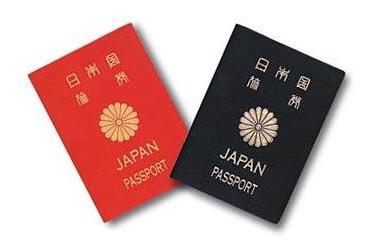 日本自费留学签证类型及办理流程