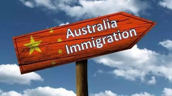 澳洲最新移民清单公布  20天就能下签证连澳媒都震惊了