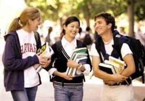 在美国留学的条件是什么?有哪些注意事项?