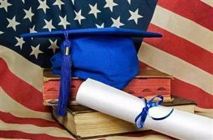 2017年美国留学面签前电话调查注意事项