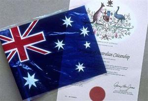 澳大利亚留学签证办理流程有哪些?