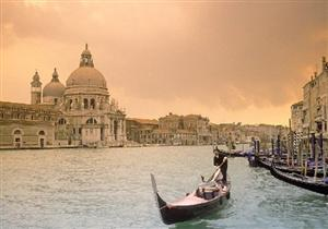意大利留学政策有哪些?