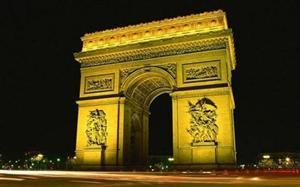 法国留学条件是什么?学费是多少?