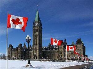 加拿大高中留学费用大概需要多少