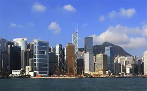 香港留学费用要多少 如何申请