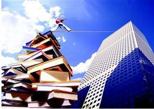 申请新加坡出国留学需要具备哪些条件