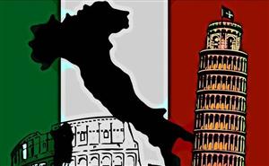 意大利留学签证流程有哪些步骤