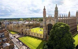 一起看看英国留学签证材料有哪些?