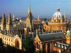 英国硕士留学费用你知多少?
