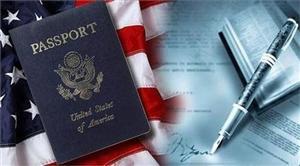2017年最新美国留学政策大盘点