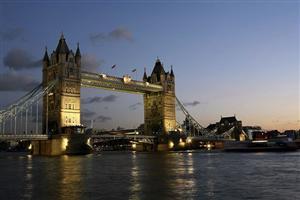 英国留学一年的费用要多少英镑?
