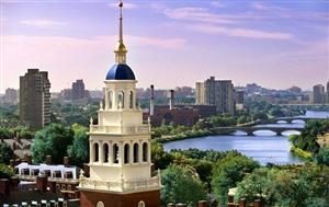 美国留学需要多少钱?费用大总结!