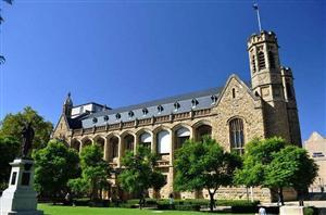 澳洲留学签证费用总共需要多少呢?