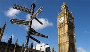2017最新英国留学最新政策你知多少?