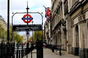 你最关注的英国留学申请费总共需要多少呢?