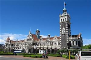 新西兰留学签证全攻略