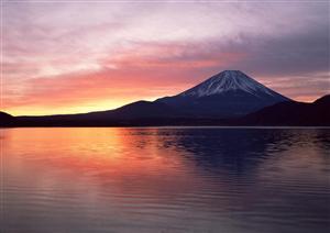 去日本留学的费用会是拦路虎吗?