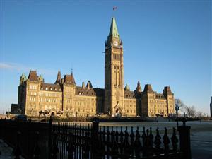 最新出炉的加拿大硕士留学费用