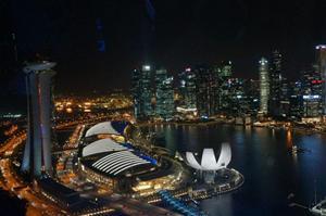 去新加坡留学费用你知多少?学费和住宿费贵吗?