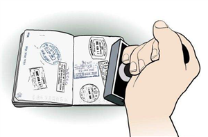 新加坡留学签证办理流程