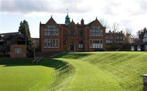 去英国留学要多少钱,各种费用盘点