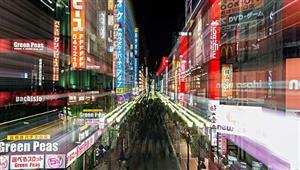 你真的知道日本留学需要多少钱吗?