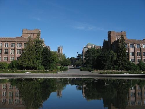 美国研究生留学费用,需要多少呢?