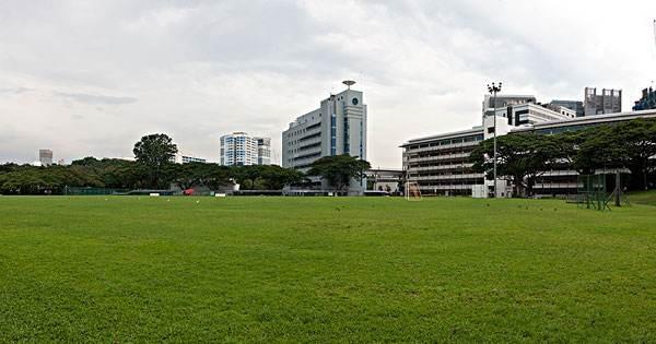 新加坡大学排名都有哪些不错的选择呢?