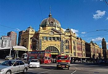 澳洲适合留学吗?澳洲留学费用一览表鉴赏!