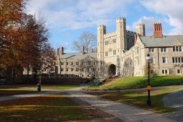 美国留学费用很贵吗?去美国留学有哪些注意事项?