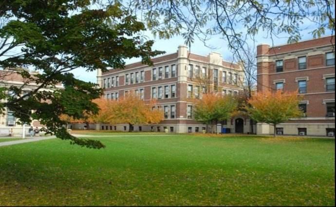 康考迪亚大学的具体情况与优势