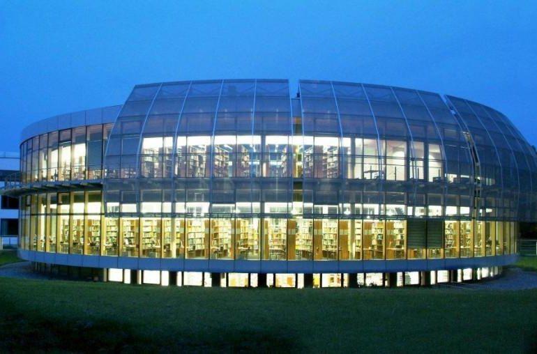 如何才可以去慕尼黑工业大学深造?必须是精英才行