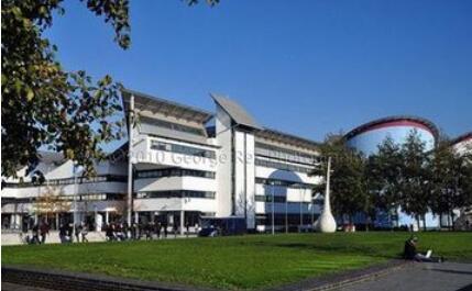 东伦敦大学是重点大学吗?有哪些教学优势呢?