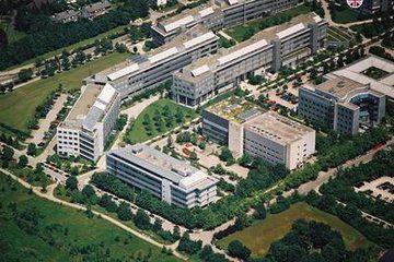 慕尼黑大学怎么样?