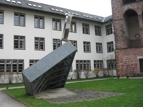 海德堡大学丰富的历史你了解多少呢?