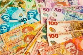 新西兰留学费用主要有哪些?学费是生活费必不可少
