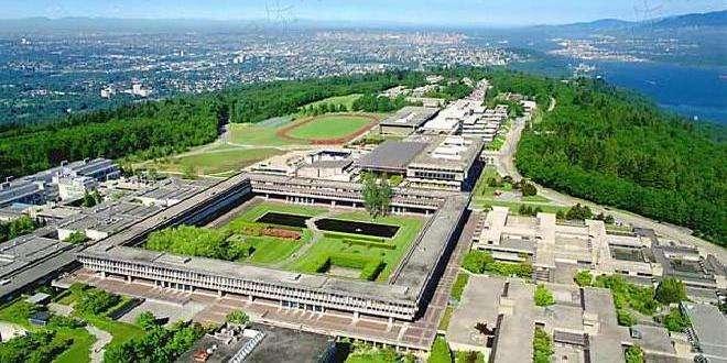 英属哥伦比亚大学研究生申请条件和世界排名