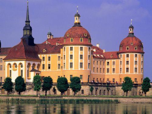 德国留学真的好 德国留学费用一览表