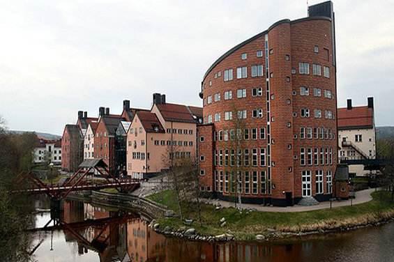 瑞典留学专业的注意事项