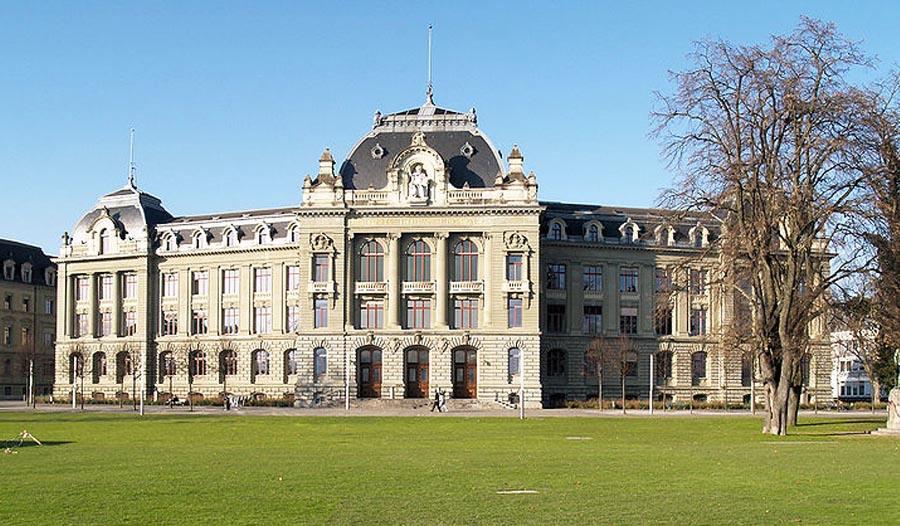 瑞士研究生留学条件都有哪些呢?