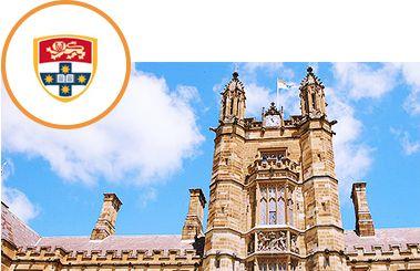 澳洲硕士留学费用  先看看你选什么院校和专业