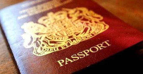 美国留学签证拒签分析  如何避免美国留学签证被拒签