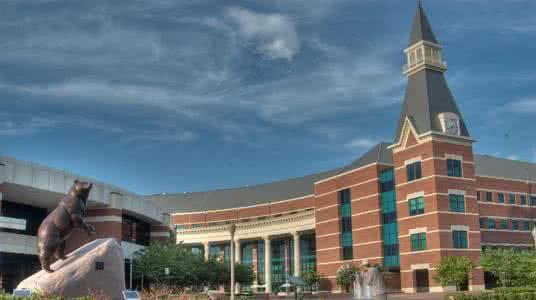 美国贝勒大学怎么样  贝勒大学世界排名